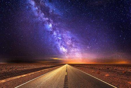 あなたの現実は宇宙と〇〇で創り出されている